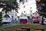 Cerignola la città del Natale in Puglia