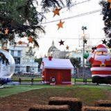 Natale in Puglia 2017