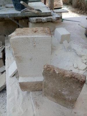pietra leccese