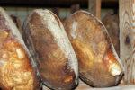 Il pane di Laterza e il segreto del suo sapore unico