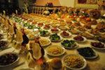 19 marzo in Puglia, la tradizione delle Tavole di San Giuseppe