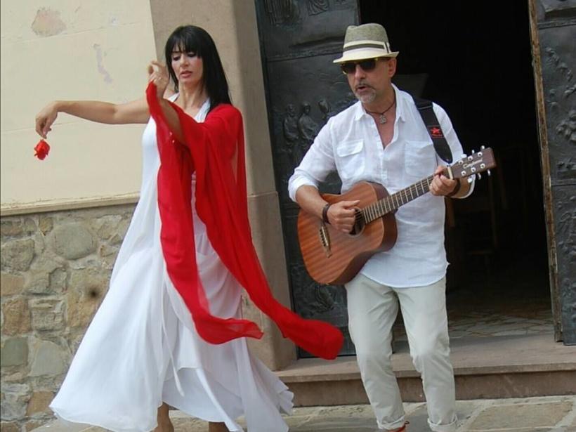matrimoni in Puglia