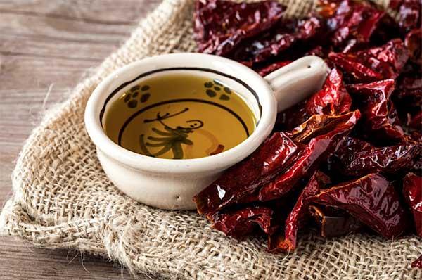 Prodotti e piatti tipici lucani scopri le ricette della for Cucina cinese piatti tipici