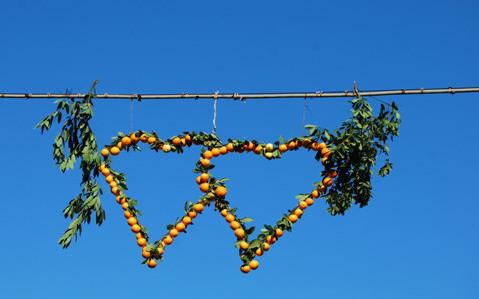 San Valentino a Vico del Gargano