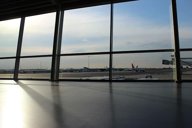 aereoporto Brindisi