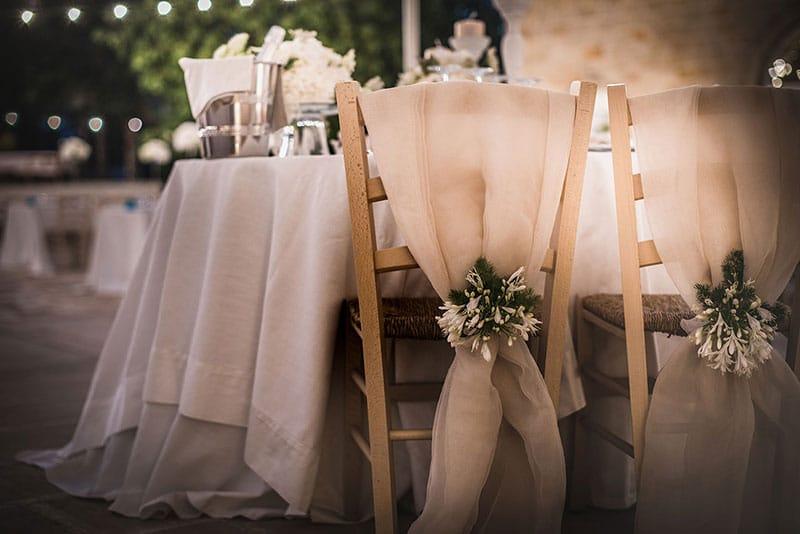 Matrimonio Country Chic Basilicata : Sposarsi in puglia organizzare un matrimonio country chic in puglia