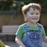 Metodo Aba per bambini autistici