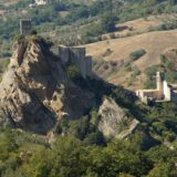 posti da visitare in Abruzzo