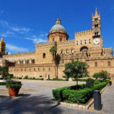 Palermo città