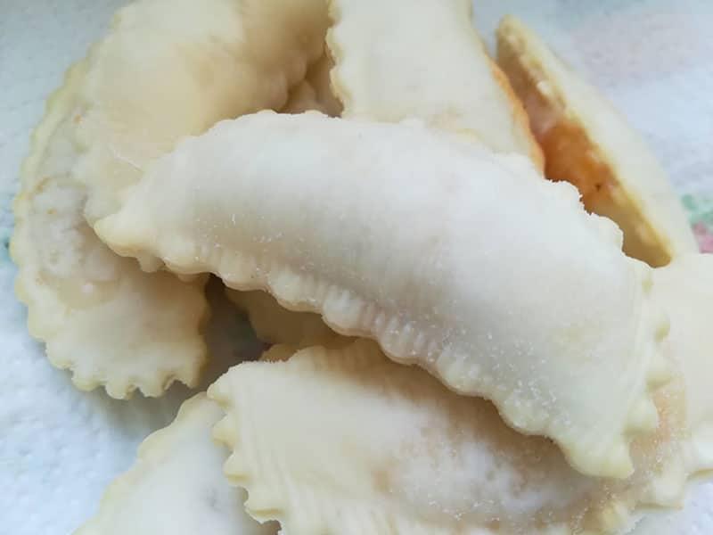 panzerottino al mattarello san vito
